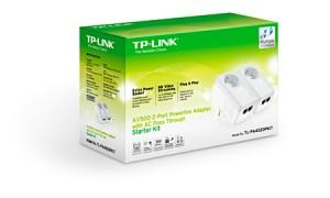 TL-PA4020PKIT-2
